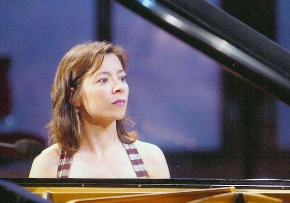 Marta Zabaleta 3