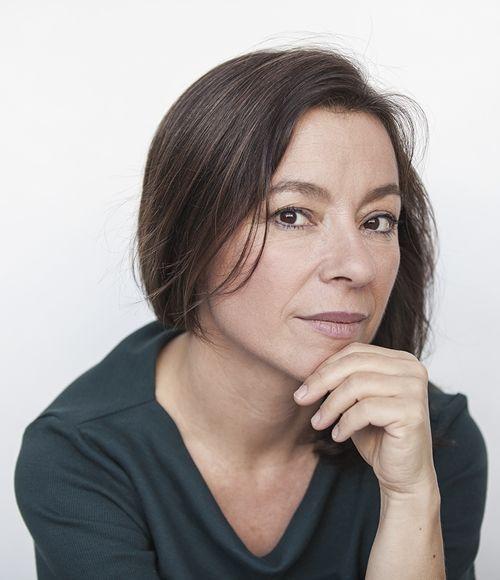 Marta Zabaleta retrato 2