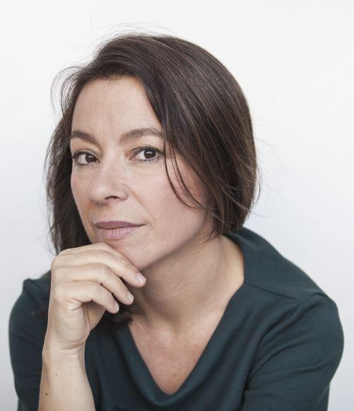 Marta Zabaleta retrato 3